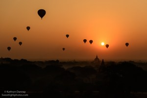 2016-02-04_Myanmar_Bagan-am-9023