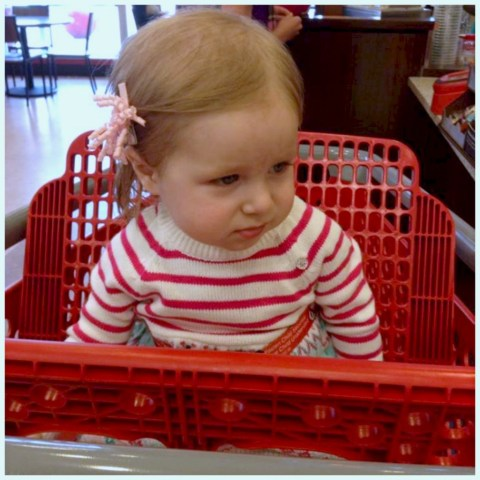 #Motherfunny NickMoms shopping Before and after kids #shop