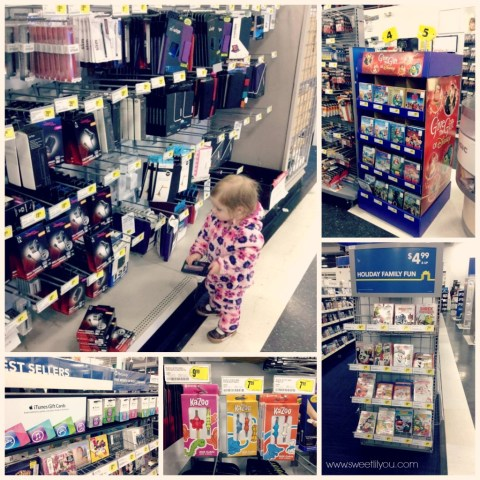 Cool Tech Stocking Stuffers for kids at Best Buy #OneBuyForAll #shop #cbias