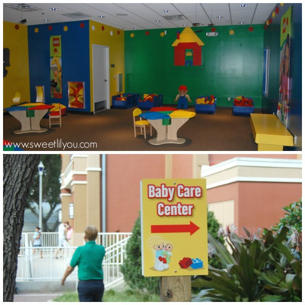 Baby Care Toddler play Legloand FL