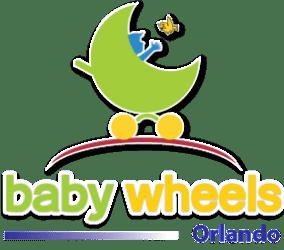 Baby_Wheels_Orlando_logo-284x250