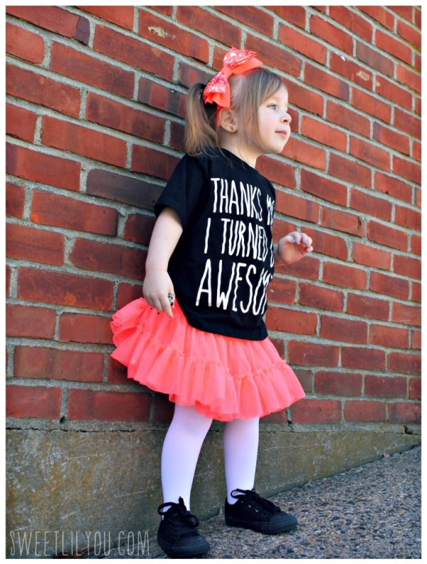 New England Toddler Model Kids Fashion Style