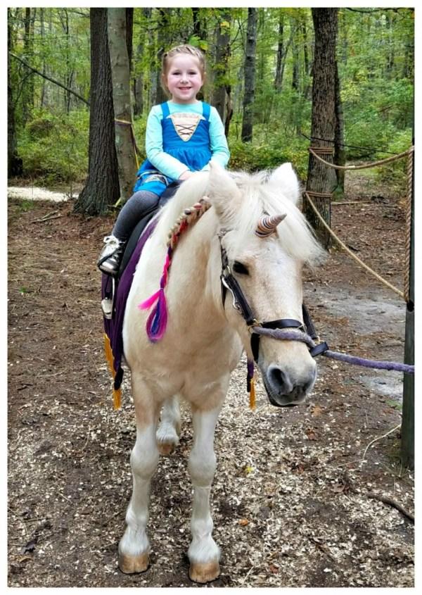 unicorn-rides
