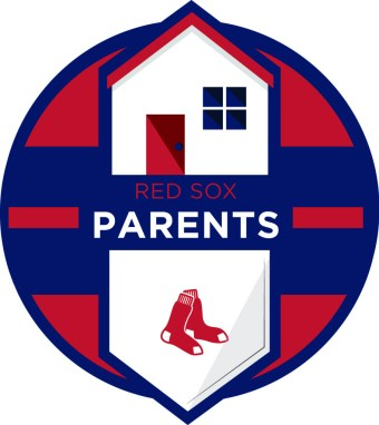 I am a proud member of the Red Sox Parents. I was not compensated for this post.