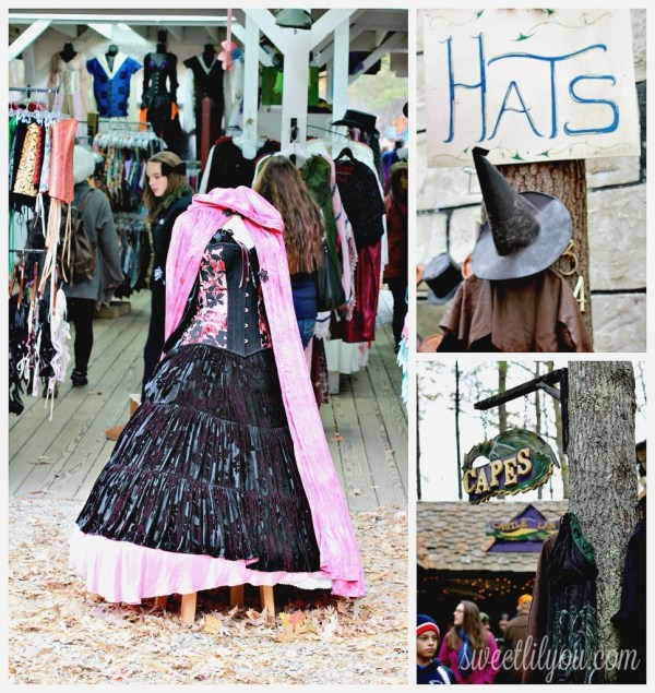 Shopping-at-King-Richards-Faire-968x1024