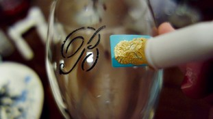 painting-wine-glass