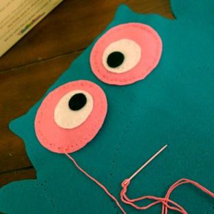 adding-eyes