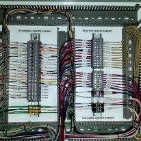 heater-terminatino-cabinet