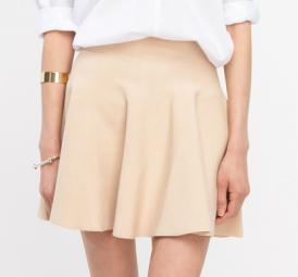 breslin skirt 47.17