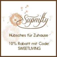 SUPNIFTY  Home-Accessoires