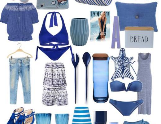 into-the-blue---sale-copy-2