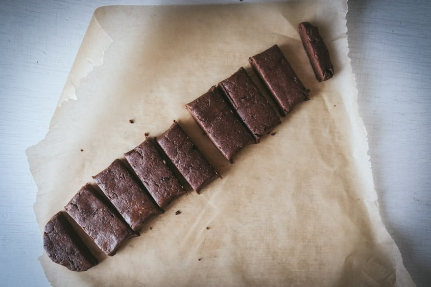 collagen protein bars. #paleo #whole30