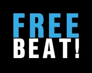 Sweetloaded Freebeat-Artwork-300x300-1 Download Freebeat:- My Story (Prod By Nyescomike) Free Beat  Snowz