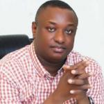 'Nigerians Must Learn To Ignore President Buhari's Wrong Decisions'- Festus Keyamo