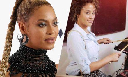 Beyonce's Former Files Restraining Order Against Singer For This Shocking Reason