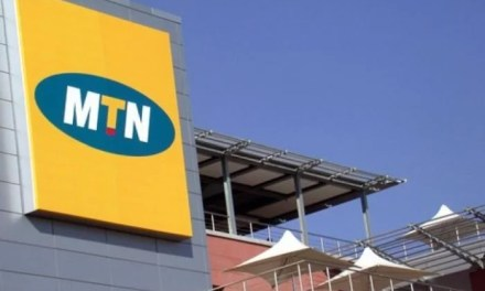 Ghen Ghen!! Nigerian Government Orders MTN To Pay $2bn Tax Arrears