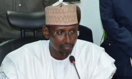 FCT Authorities Release Safety Tips After Earth Tremor Hits Abuja