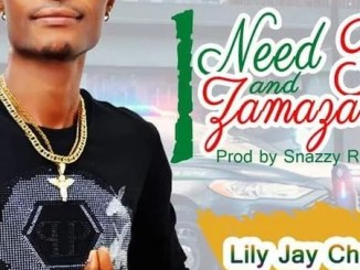 Sweetloaded IMG-20181026-WA0003-1 Music:-lily jay jay-zama Zama.prod by snazzy ranky Music