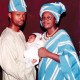 Sweetloaded Omoni-Oboli-And-Husband-Nnamdi-Celebrate-Their-Sons-17th-Birthday-With-Rare-Throwback-Photo Omoni Oboli And Husband Nnamdi Celebrate Their Son's 17th Birthday With Rare Throwback Photo gist News Others