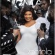 Sweetloaded Omotola-4 United Nations Honors Omotola Jalade Ekeinde As One Of The Most Influential People From Africa gist News Others