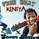 "Sweetloaded Pics-Art-10-17-06-22-25 FREE BEAT:-DJ CHICKEN-""(KINIYA)"" FT SNOWZ BEAT Free Beat Mixtape"