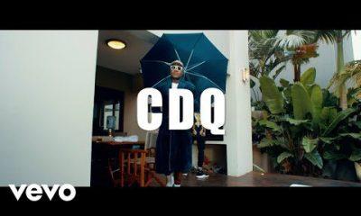 "Sweetloaded hqdefault-37 Video Premiere-CDQ – ""Flex"" VIDEO"