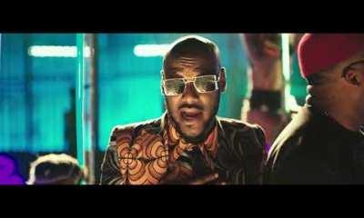 "Sweetloaded hqdefault-38 [Video Premiere] Larry Gaaga – ""Baba Nla"" ft. Burna Boy, 2Baba & D'Banj VIDEO"