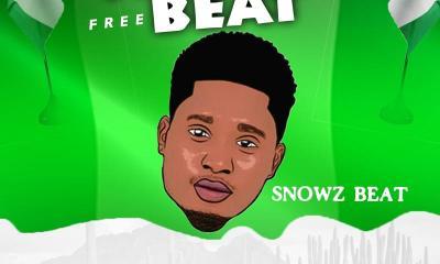 Sweetloaded IMG-20181216-WA0016 (FREE BEAT)NIGERIA BEAT(prod by SNOWZ) Free Beat