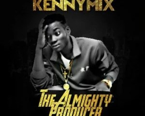 Sweetloaded Kennymix-300x300-1 Free beat-Bless my way Instrumental Prod.By Kennymix Free Beat