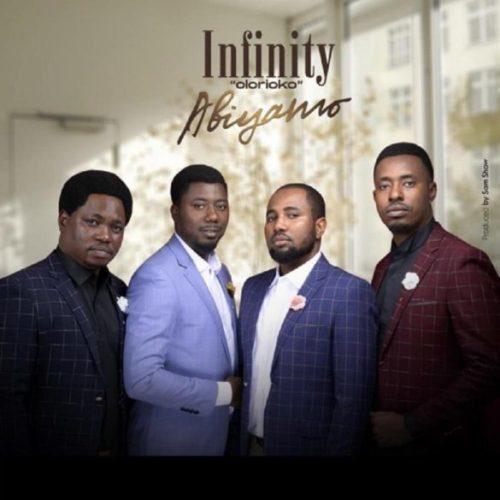 """[Music] Infinity (Olorioko) – """"Abiyamo"""""""
