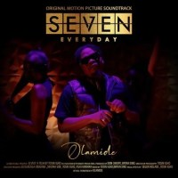 "[Music] Olamide – ""Everyday"" (SEVEN Soundtrack, Prod. by Pheelz)"