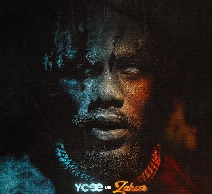 [Music] Ycee – Vacancy