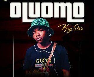 Music : Kaystar – Oluomo