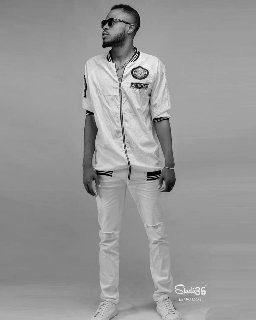 Sweetloaded IMG-20200222-WA0022 Jingle : Aloba Fresh - Latest DJ For All Djs Music trending Aloba Fresh
