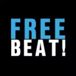 FreeBeat : Professional Beat - Tegomole Beat