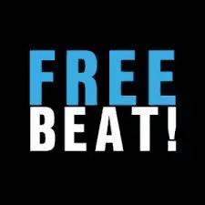 FreeBeat : Professional Beat – Tegomole Beat
