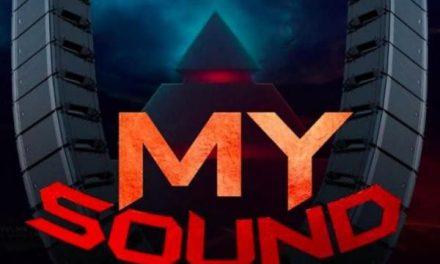 MUSIC : Klever Jay – Jaiye Wo 90 ft. Jaywon