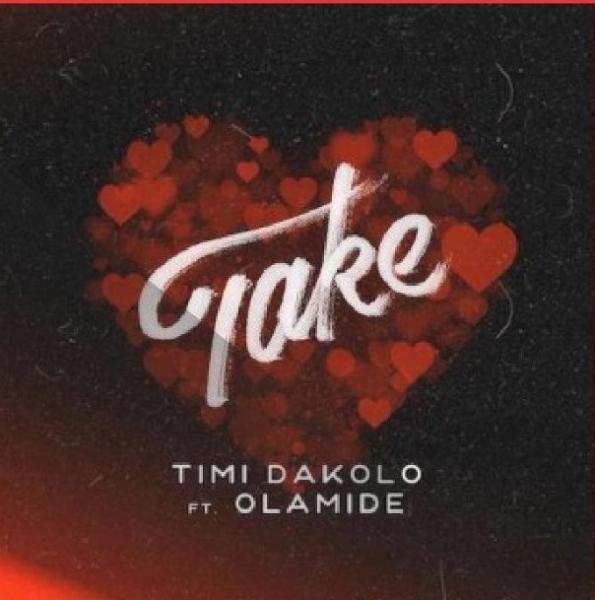 Sweetloaded timi-dakolo-–-take-ft-olamide Timi Dakolo – Take Ft. Olamide Music trending