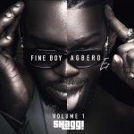 Broda Shaggi - Ibadi mp3 download