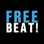 total lock down DJ xclusive Ft Jaycee frosh special beat