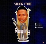 young fame reality
