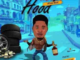snowz Mafia Hood free beat