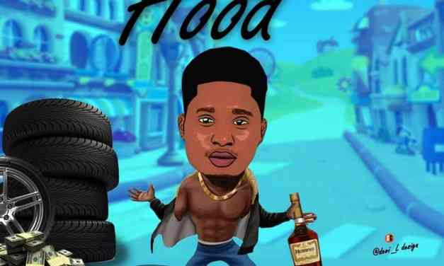 FreeBeat : Snowz – Mafia Hood