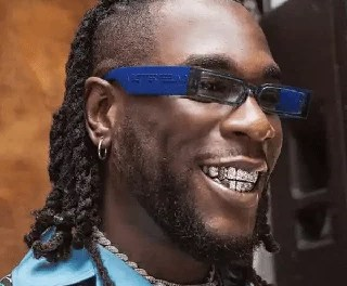 [MUSIC+VIDEO] Burna Boy Ft Wizkid & Davido – Sugar