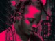 Music : Naira Marley – As E Dey Go (Wuge Dance)