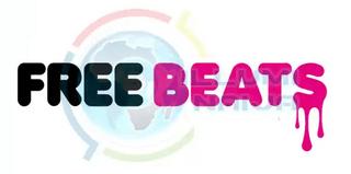FreeBeat : Dj Teekay - Conga Remix