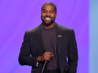 Kanye West To announces 2020 presidential bid and Elon Musk endorses him