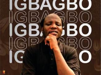 Mc ugly Boi - igbagbo