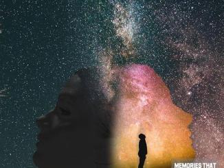 Sarz ft. Zlatan & P.Prime – Ma Lo Wa