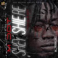Free Beat: MDot - Shey Shiere Beat